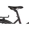 Ortler Bergerac - Vélo de trekking - noir